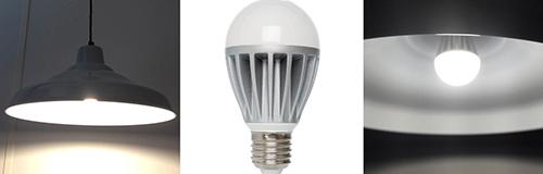 Comparison Blog LED Verbatim A Classic Light Design Nulty