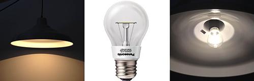 LED Lighting Design Panasonic Nostalgic Blog Nulty