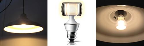 Philips Master LED Designer Bulb Lighting Testing Blog Nulty