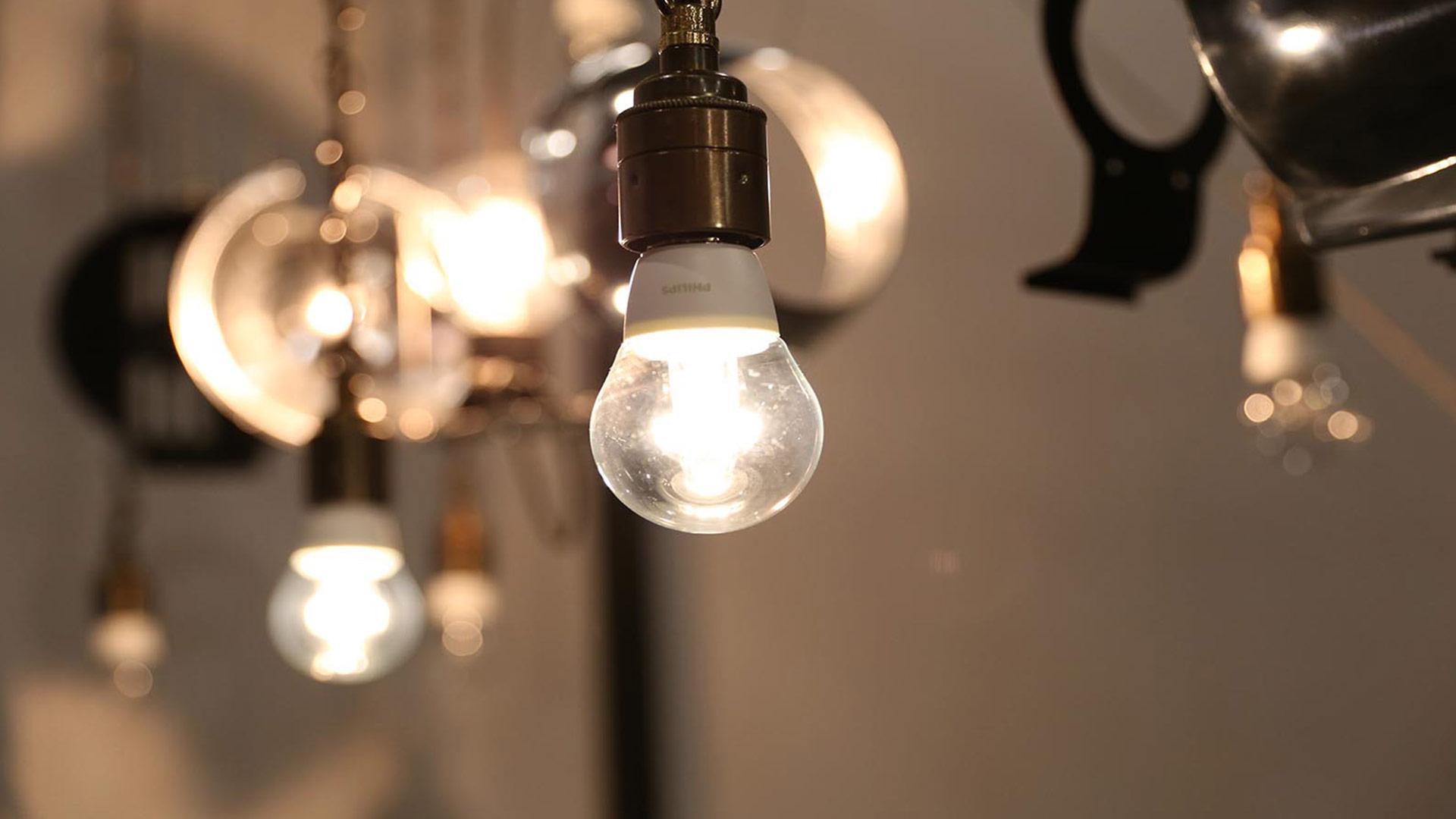 Prize Winner Anamorphosis Lighting Design Practice Nulty