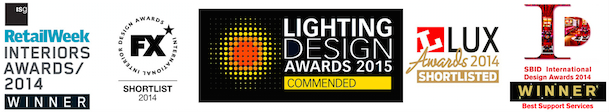 award-logos-matchesfashion-lighting-design-winner-finalist-nulty