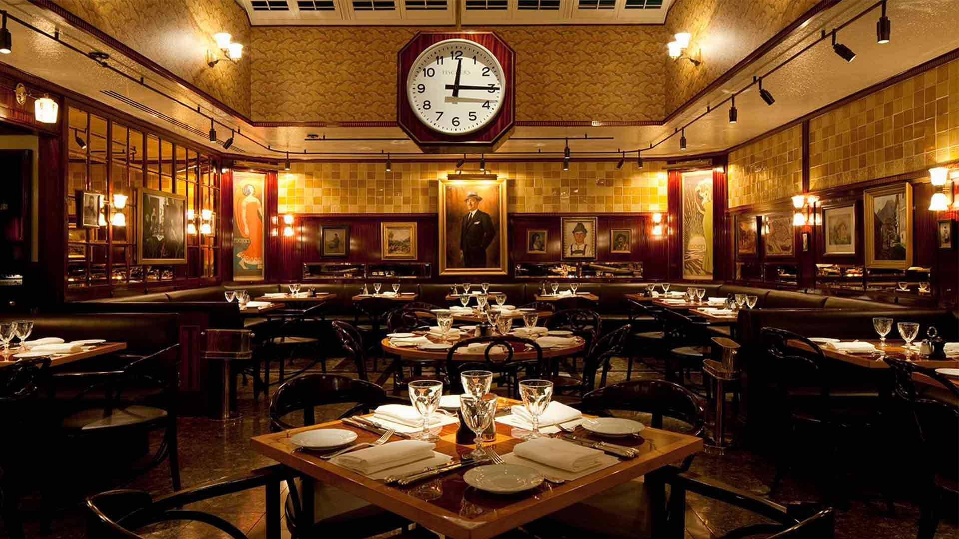 lighting and ambience in restaurant Customers who feel comfortable in your establishment will want to keep coming back for more if you get the ambience right in your restaurant,.