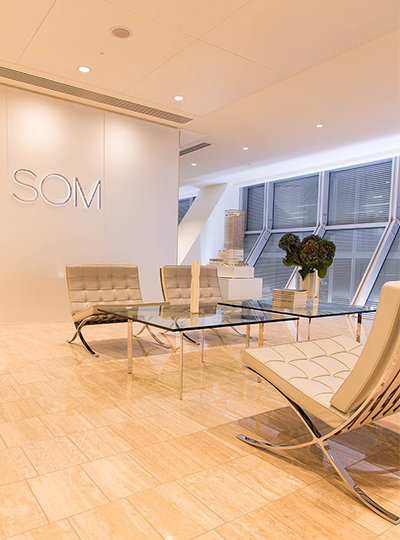 Project Team & SOM The Broadgate Tower   Nulty   Lighting Design Consultants azcodes.com