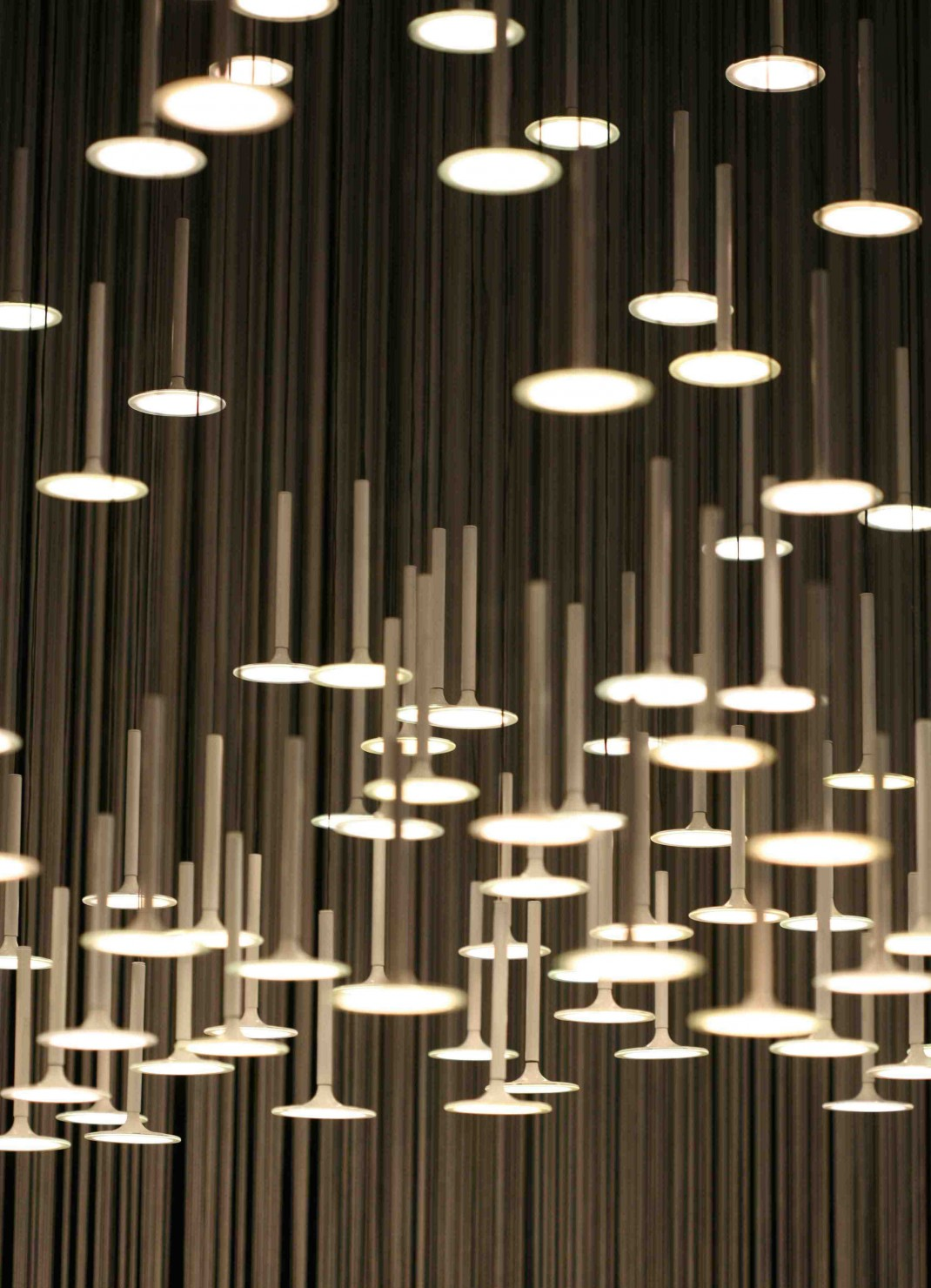 ... Blackbody OLED Blog Lighting Design Nulty & OLEDs | Nulty | Lighting Design Consultants
