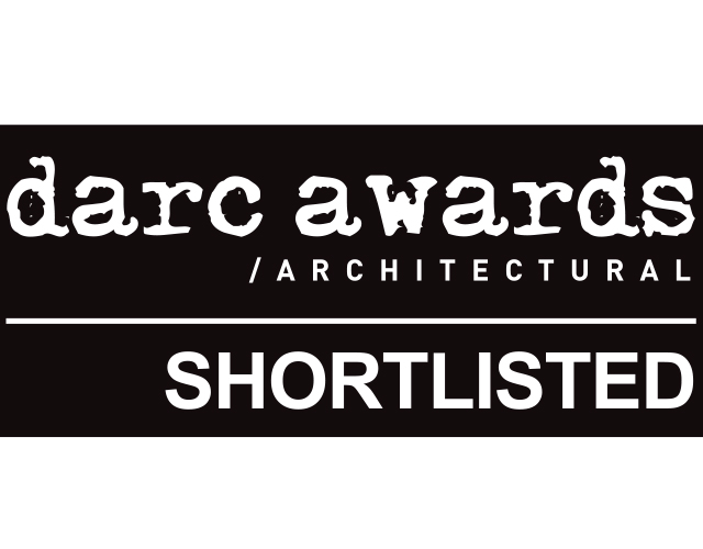 Darc Awards 2016