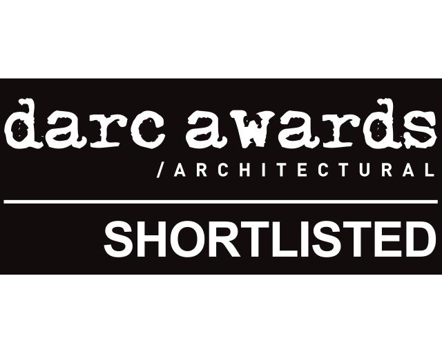 Darc Awards 2017