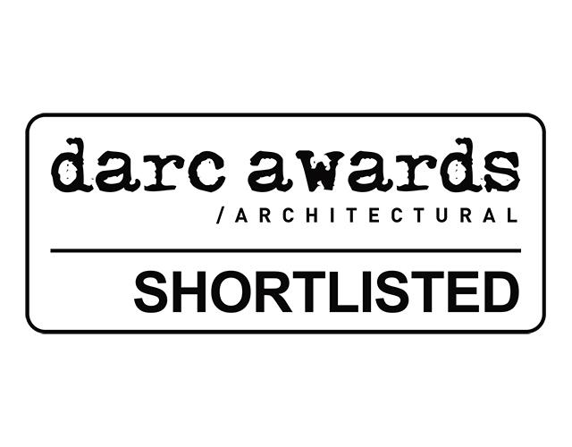 Darc Awards 2018