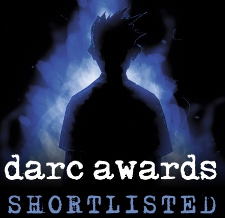Darc Awards 2015