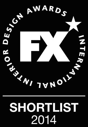 FX Awards 2014