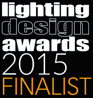 lighting-design-awards-2015-finalist-john-lewis-nulty