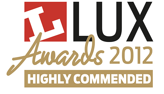Lux Awards 2012