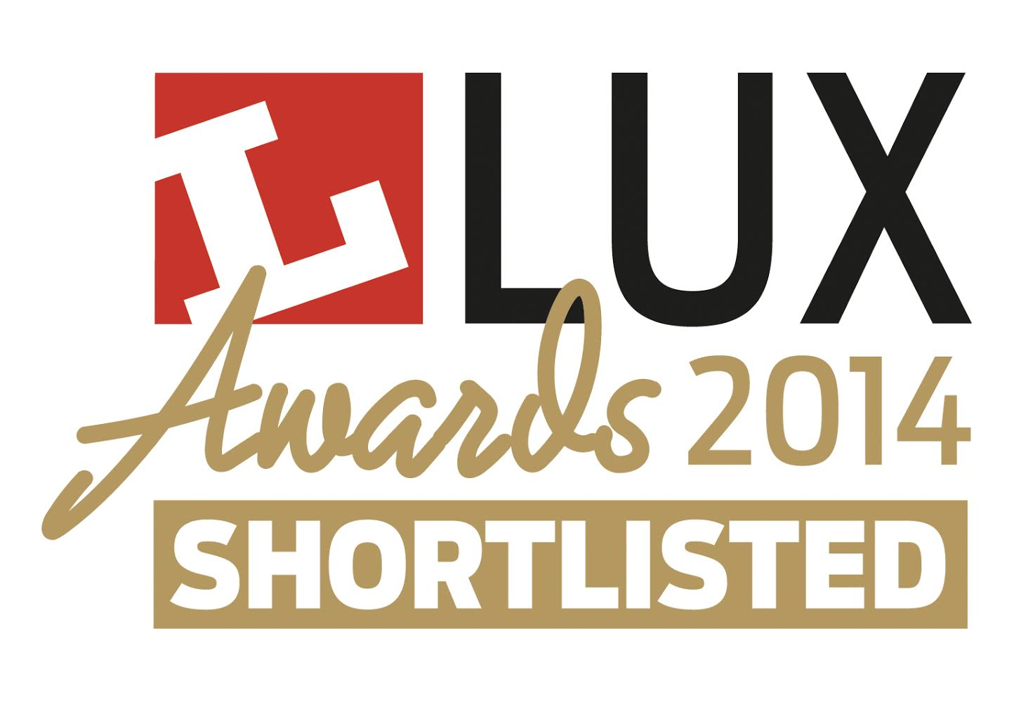 Lux Awards 2014