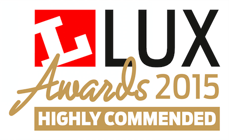 Lux Awards 2015
