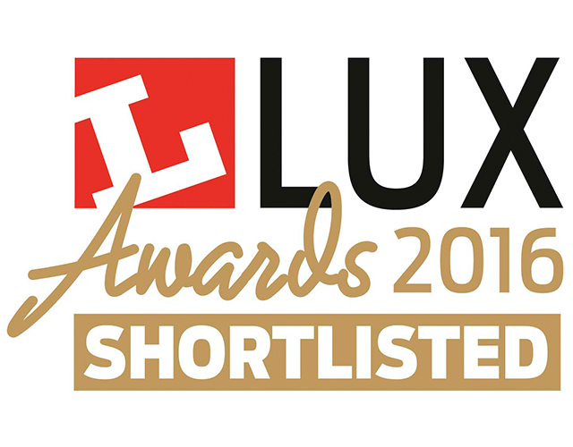 Lux Awards 2016