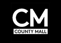 County Mall