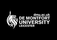 De Monfort University