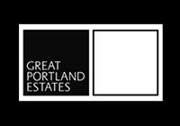 Great Portland Estates
