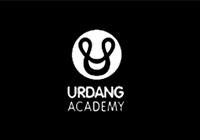 Urdang Academy