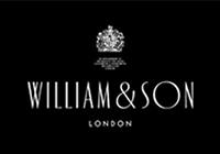 William & Son