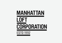 Manhattan Loft Corporation