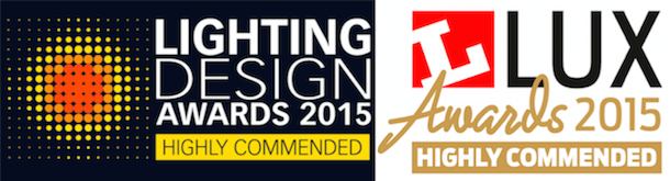 highly-commended-lux-lighting-design-awards-2015-office-workplace-nulty