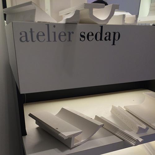 Atelier Sedap Light + Building 2016 Review Lighting Designers Nulty