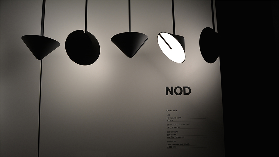 Brand immersion. & Stand Experiences L+B 2016 | Nulty | Lighting Design Consultants azcodes.com