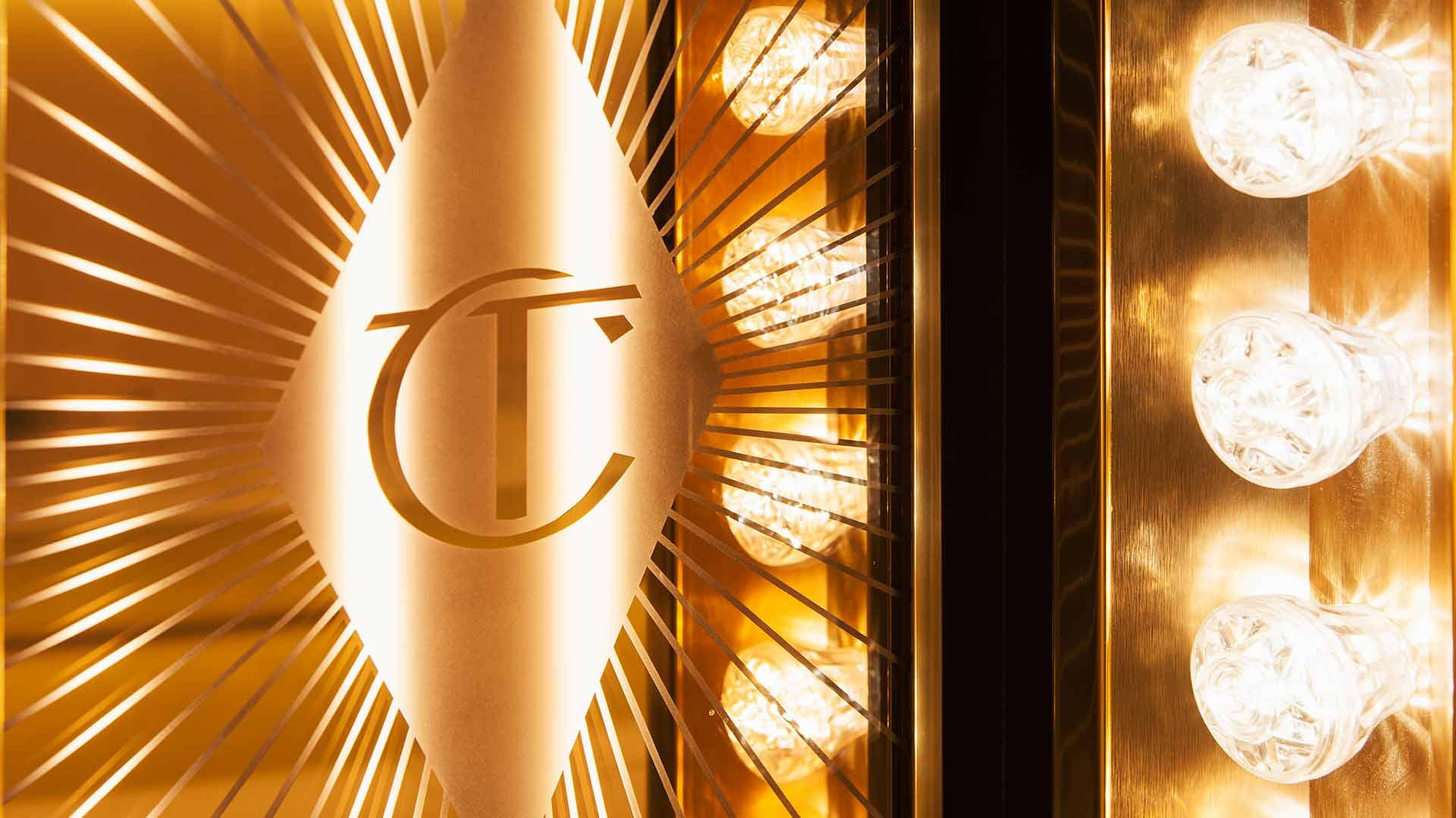 Lighting Design Beauty Store Illumination Detail Consultants Nulty