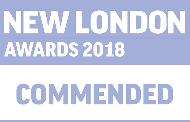 new-london-awards-2018-commended-public-spaces-leake-street-arches-lighting-design-nulty
