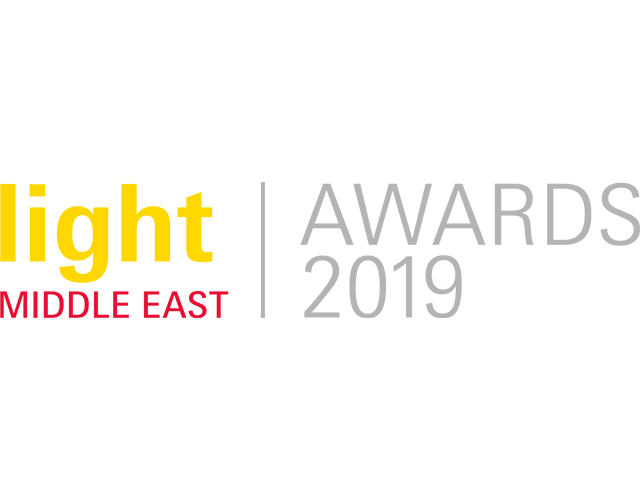 Light Middle East Awards 2019