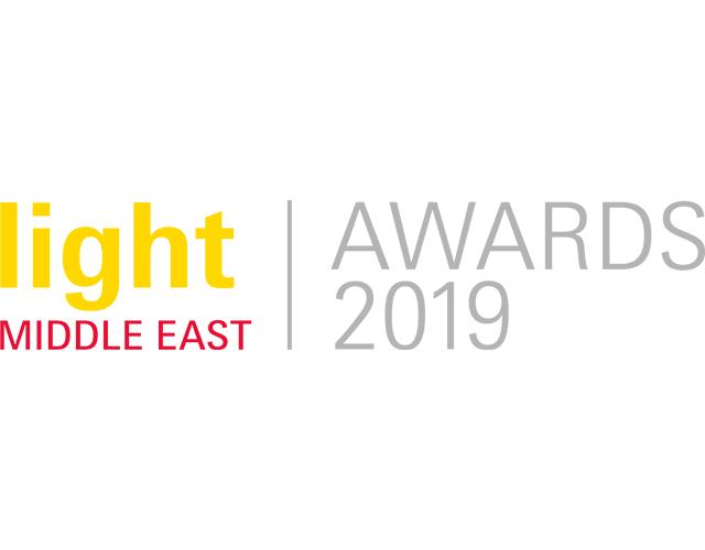Light Middle East Awards 2019