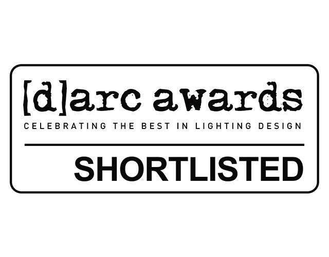 Darc Awards 2019