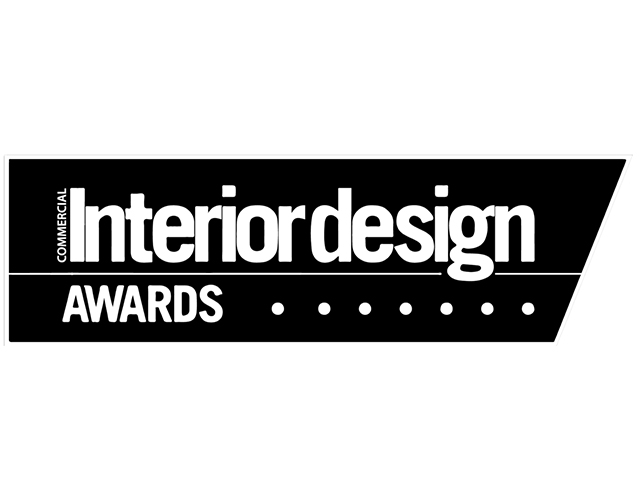 Commercial Interior Design Awards 2020