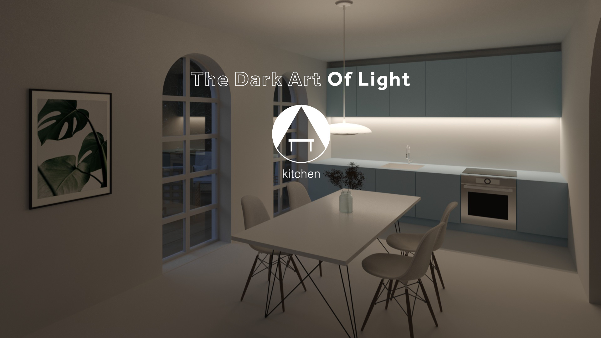How To Light Your Home Masterclass Series Kitchen Tutorial Lighting Designers Nulty