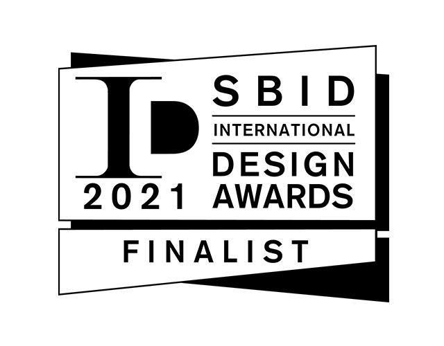 SBID Design Awards 2021